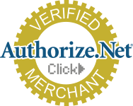 Verified Merchant GS27usa.com